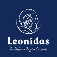 Leonidas Aalst